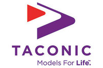 Taconic Biosciences Launches New Tagline, Celebrating Commitment to Customers and the Microbiome