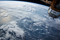 Rodent Research Mission on ISS National Lab Enables Investigators to Leverage Space-Flown Specimens