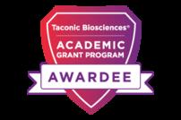 Taconic Biosciences Announces Academic Grant Program Winners