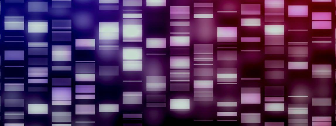 Easi-CRISPR
