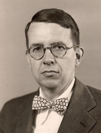 Robert K. Phelan