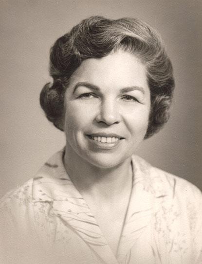 Sally Phelan