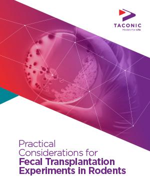 fecal-transplant-white-paper.jpg