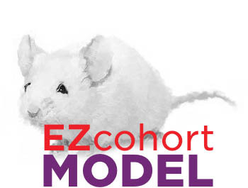 COX 2 Constitutive Knock Out Mouse Model