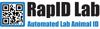 rapidlab