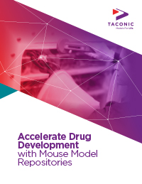 Accelerate Drug Development
