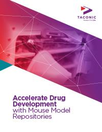 Accelerate Drug Development