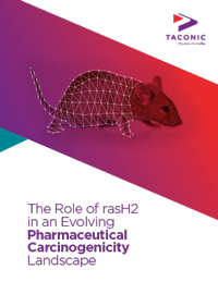 The Role of rasH2