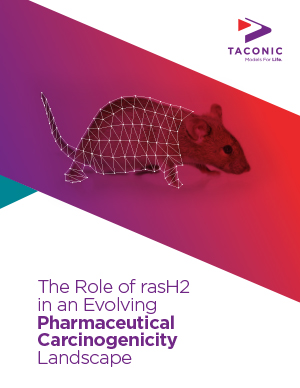 White Paper: The Role of rasH2 in an Evolving Pharmaceutical Carcinogenicity Landscape