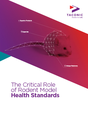 Health Standards Critical Role
