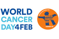 photo from World Cancer Day 2017
