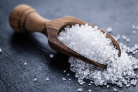 photo from Diets High in Salt May Increase Sensitivity to Autoimmune Disease through Microbiome Alteration