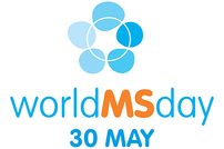 photo from World MS Day
