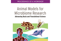 photo from Book Review: Animal Models for Microbiome Research