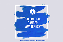 photo from What You Need to Know About Colorectal Cancer