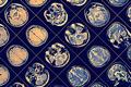 Alzheimer's Disease: Steps towards more translational research models
