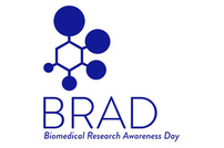 photo from Biomedical Research Awareness Day 2020