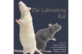 New edition of classic reference, The Laboratory Rat