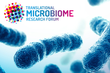 2020 Microbiome Conferences can be found on Translational Microbiome Research Forum