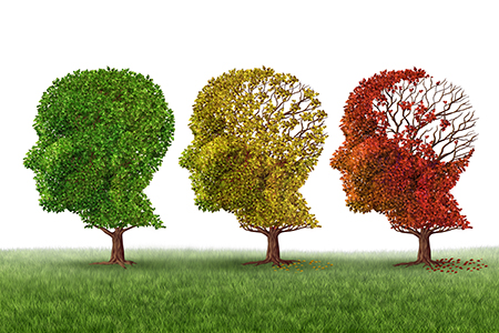 Targeting APOE4 for Alzheimer's Disease Therapies