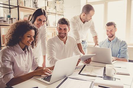 'Collaborative Research Organizations' Are Your New CRO