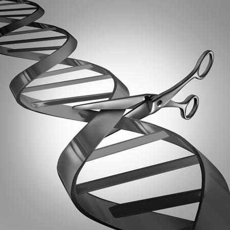 CRISPR - Gene Editing