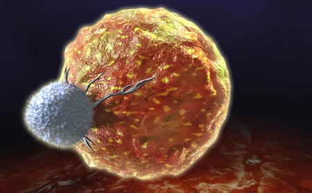 immuno-oncology.jpg