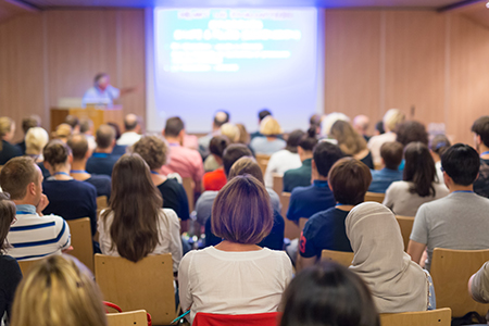 2018 Microbiome Conferences