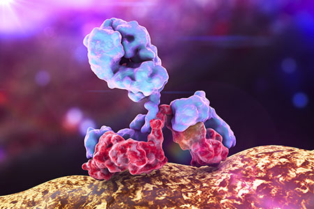 Modeling NK Cells in Immuno-Oncology