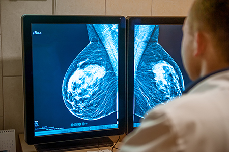 New Drugs and Research for Breast Cancer