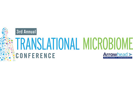 Coming to the 2017 Translational Microbiome Conference?